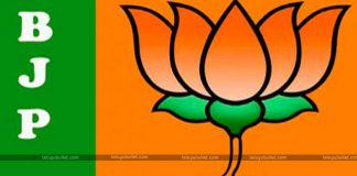 Can BJP Overcome AP Bifurcation Promises Prior To The Elections