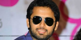 Change Of Producers For Nithin's Next