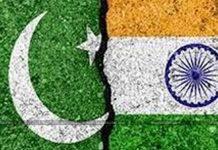 Indo-Pak War Affect AP Politics