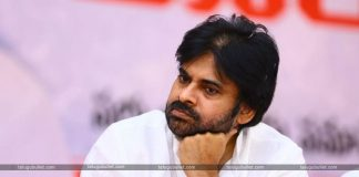 Is Janasenani Eyeing On Visakhapatnam To Contest As MLA