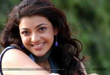 Kajal Agarwal Now Got Her Own Production House