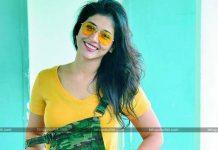 Priyanka Jawalkar Signs An Interesting Project