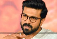 Ram Charan To Be Seen In Three Different Shades In RRR