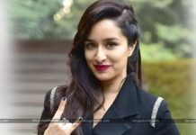 Shraddha Kapoor Signed Two Sequels For Two Hit Flicks