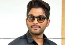 Allu Arjun Movie Will Be Late