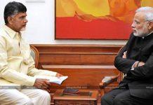 CBN Explodes On Modi In His Open Letter