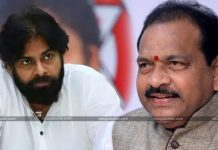 Janasena Trying Hard To Get Thota Narasimham