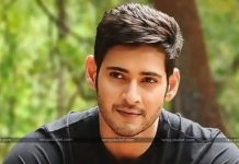 Mahesh Next Movie Confirmed