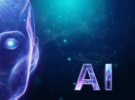 75% firms to hire AI behavior forensic experts by 2023