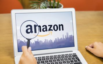 Amazon most trusted among Internet brands in India