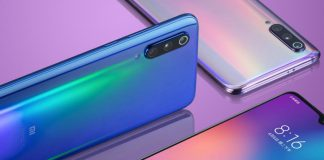 Mi 9T All Set to Launch on June 12, Xiaomi Announces