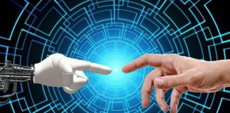 Niti Aayog plans index to rank states on artificial intelligence adoption