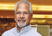 Mani Ratnam was again under severe illness