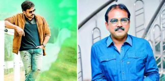 Mega Star Chiranjeevi to team up with Koratala Shiva.