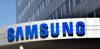 Samsung has third-largest number of patents on AI