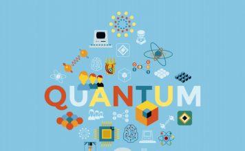 UNSW Team Reports Breakthrough in Quantum Computing