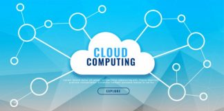 Experimentation has increased due to cloud computing, says AWS' Olivier Klein
