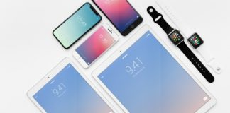 11 best new tech gadgets of 2019 so far