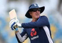 Sunrisers Hyderabad appoint Trevor Bayliss as the head coach
