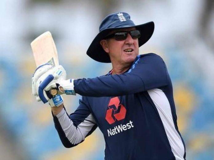 Sunrisers Hyderabad appoint Trevor Bayliss as the head coach
