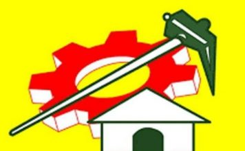 3 TDP members suspended from Assembly for disturbing the proceedings