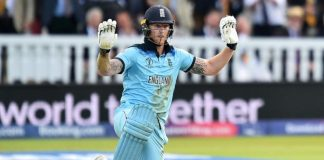 ICC respnds to overthrow controversy in the final