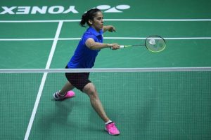 Thailand Open 2019: Preview, where to watch, live stream details, TV schedule and more