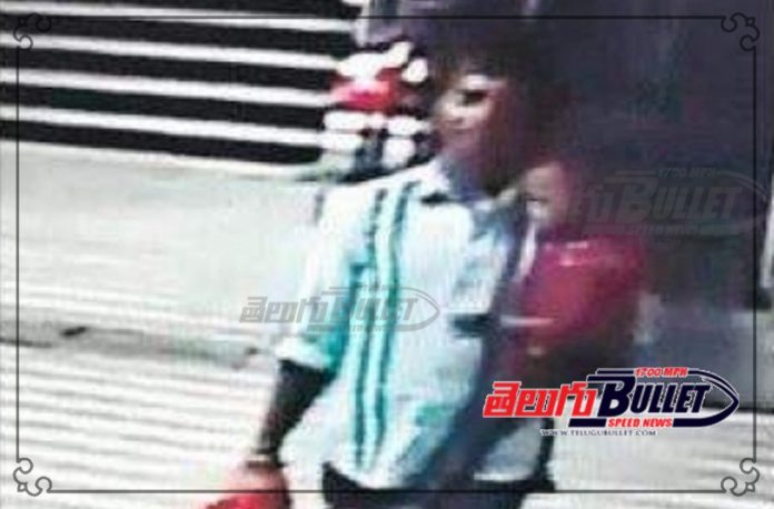 Chennai: Girl,4, found dead suspiciously near the brick kiln.