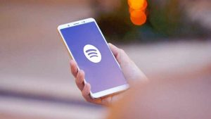 Spotify Lite app for Android users in 36 countries