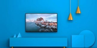 Redmi smart TV is coming soon, hints company