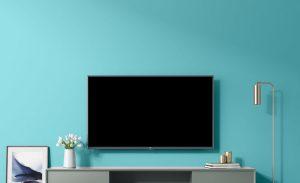 Redmi smart TV is coming soon, hints company