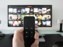 Surat: hacked smart TV cause trouble to a porn-addict duo