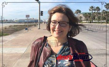 Crete: American scientist killed for sexual pleasure