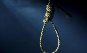 Hyderabad: A class X boy bullied at school attempted suicide.