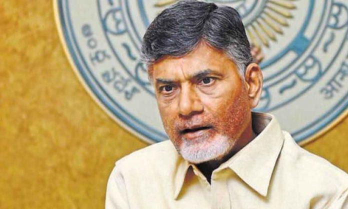 Interim budget 2019 disappointed both Telugu states