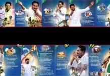 Mindful moves mark 30 days of Jaganmohan Reddy's regime