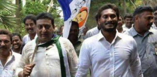 Amaravati: Comedian Prudhvi to be chairman of TTD SVBC channel
