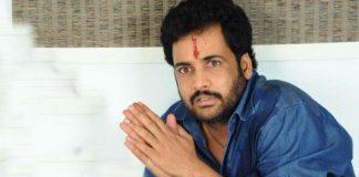 Breaking News: Actor Shivaji in Hyderabad police custody