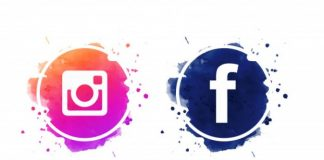 Facebook, Instagram, Twitter restoration after the breakdown