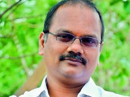 Manasantha Nuvve movie director to make a movie after a decade