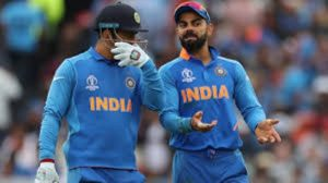 Virat Kohli to tour West Indies for all three formats as India's next assignment kicks off on August 3