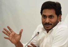Amaravati: Tri-Sabhya committee formed over Kapu reservation issue