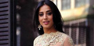 Dev D star Mahie Gill feels children can be made without marriage