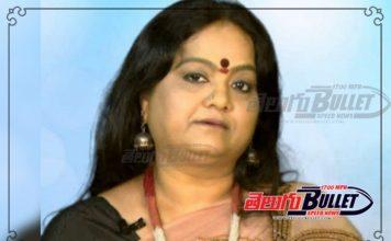 Banjarahills: Film senior actress complained of data theft