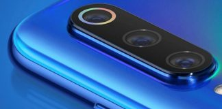 Redmi 64MP camera smartphone will launch soon with four rear cameras