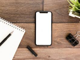 Oppo Reno 10x Zoom one-up-to OnePlus 7 Pro?