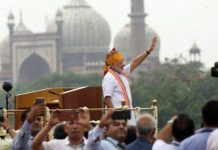 One Nation, One Election' Crucial to Make India Great: PM Modi
