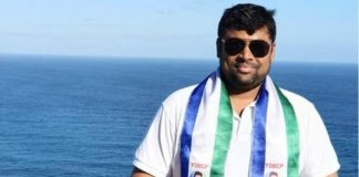 Hyderabad: YCP MLA's son arrested for assaulting cops at Madhapur