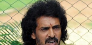 Amaravati: Is Jagan's policy backfiring on Andhra?