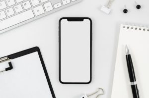 Apple suspendssiri quality control process temporarily